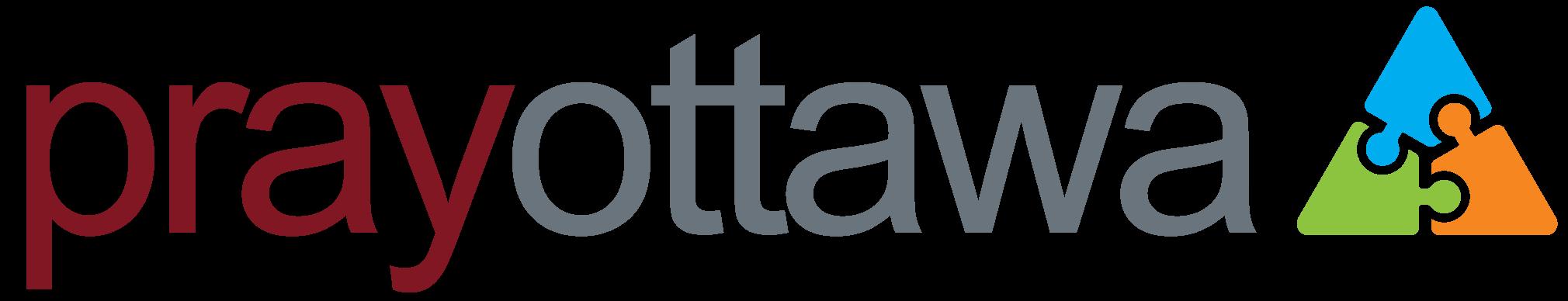 Pray Ottawa